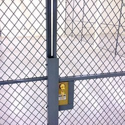 Type-120-Wire-Partitions2