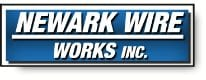 Newark Wire Works Inc.
