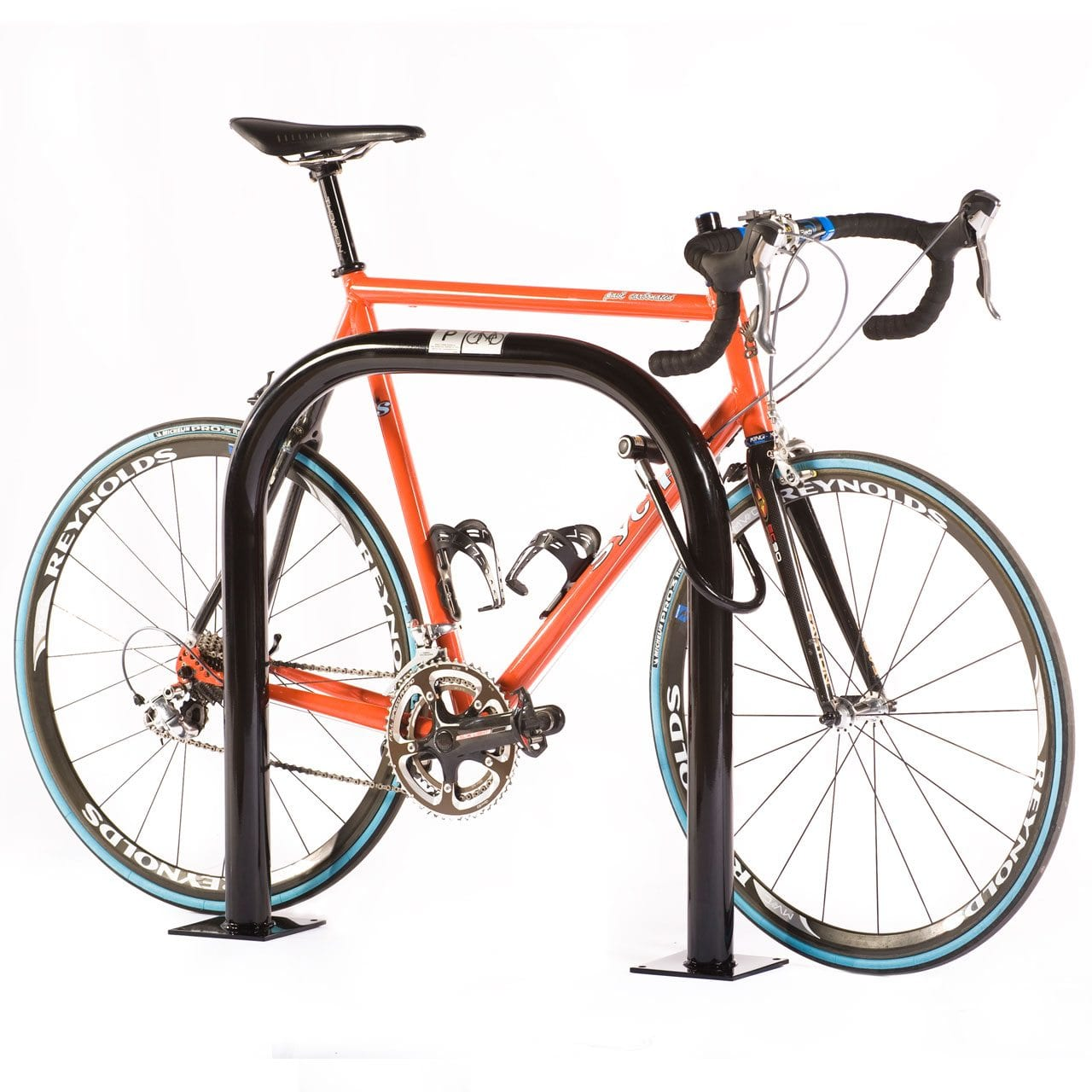 Outdoor bicycle racks commercial bike parking racks Outdoor bicycle