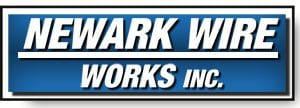 Newark Wire Works Inc. Logo