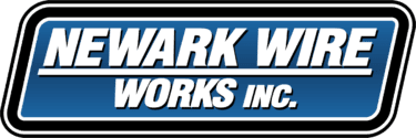 Newark Wire Works Inc. Sticky Logo